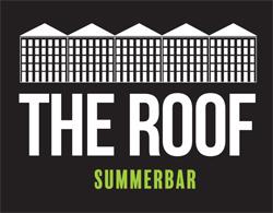 Roof Summerbar Kortrijk